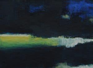 Moderne Kunst & Abstrakte Malerei