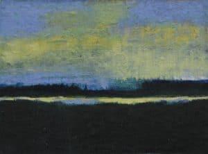 Galerie, Atelier, Jork