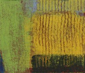kaufen, aussuchen, abstrakte Malerei