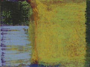 Galerie, Atelier, Kurse