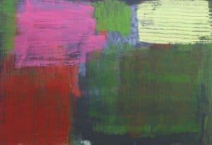 Abstrakte Malerei, Gemälde kaufen
