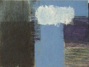 abstrakte/moderne Malerei