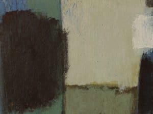 Abstrakte Kunst entdecken und kaufen von Künstlerin Elena-Florentine