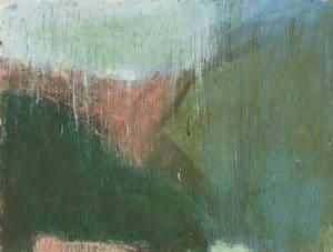 Gemälde kaufen, Künstlerin Kühn
