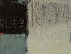 Abstrakte Malerei, Kunst, Gemälde kaufen