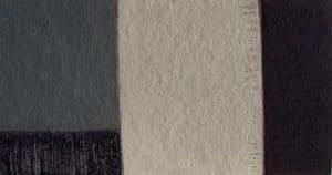 abstrakte Kunst Malerin Elena Kühn