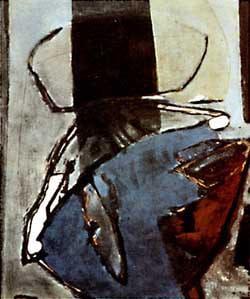 Galerie, Atelier, Stillleben