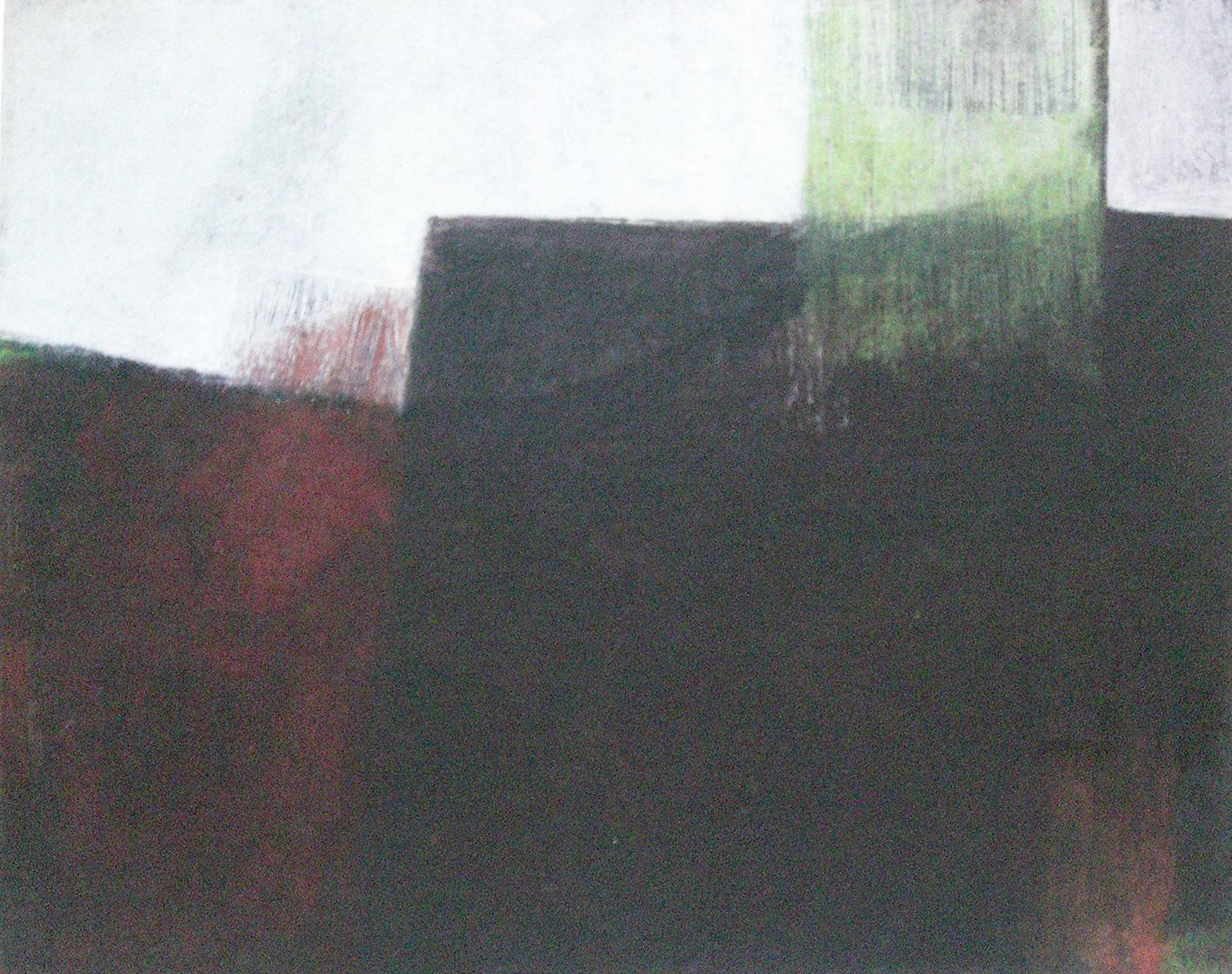 Malerei, Gemälde kaufen - direkt aus dem Atelier